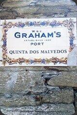 Symington-Graham-Porto-Douro-60_thumb[3]