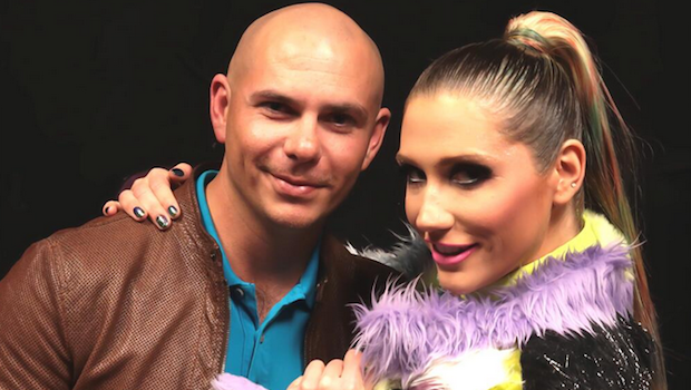 Pitbull-Kesha-Timber-620x350