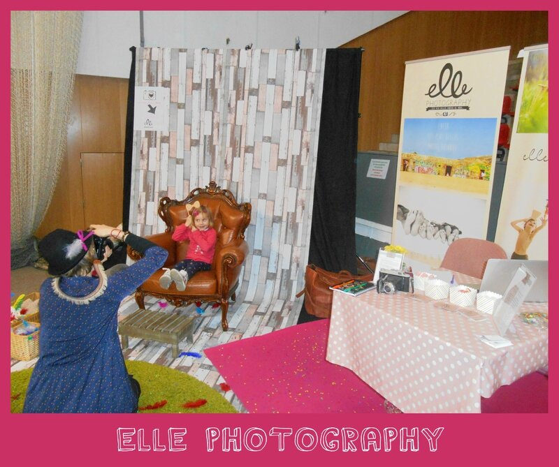 mamanprout_ellephotography