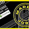 L'expédition tour des deux amériques au salon made in jura du 18 au 21 octobre - t2a expedition on made in jura show 2018