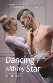 Dancing with my star de Milie Jappe