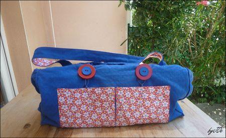 le sac à tricot (2)