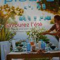 Ton livre de cuisine préféré ?