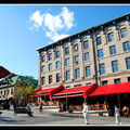 2008-07-05 - Montreal 067