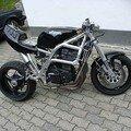 1100gsx-r-