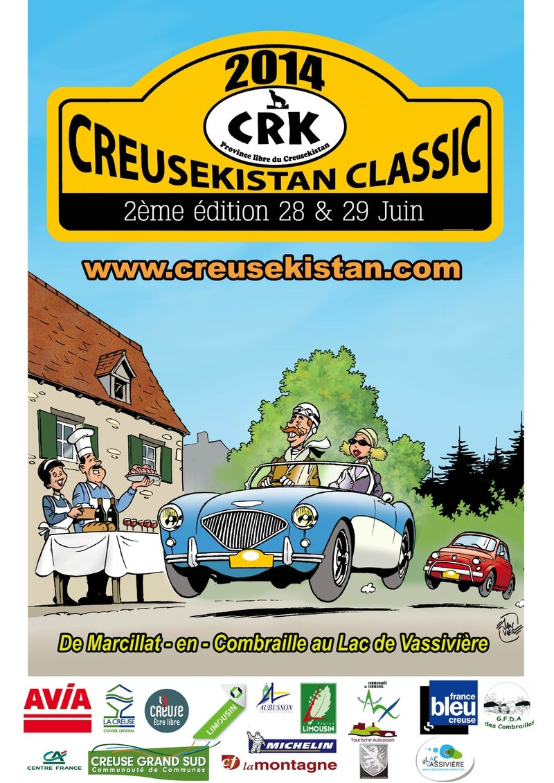 affiche_CRK_2014