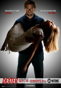 dexter-saison-5-serie-creee-par-james-manos-jr-en-2006-avec-michael-10288585aarov