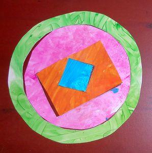 puzzle-enfants-fabriquer-couleurs-formes-activité-manuelle (1)