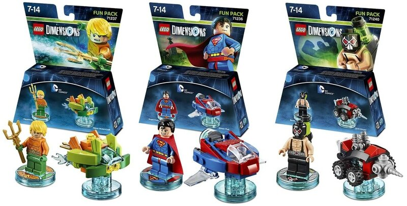 Lego-Dimensions-DC-Fun-Pack-1