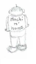 machine_n_home