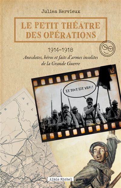 Le-Petit-Theatre-des-operations