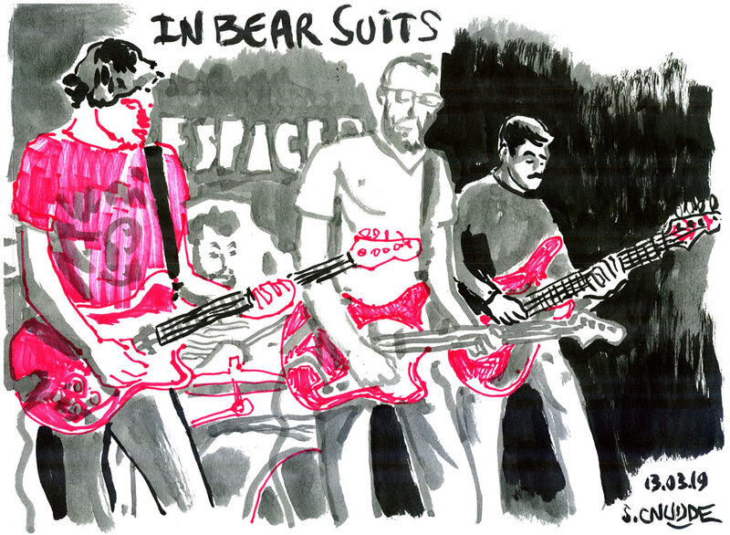 In_Bear_Suits