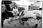 1943_catalina_zoo_bird_sanctuary_010_2