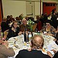 2013-04-06_andouillette-layon_chapitre_repas_IMG_0796