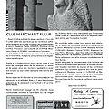 BM juillet 2016-page-017