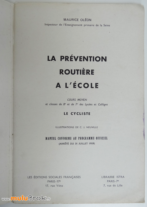 LA-PREVENTION-ROUTIERE-A-L'ECOLE-3-muluBrok