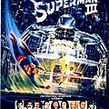 Superman 3 (en pleine crise identitaire)