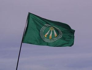 don_flag