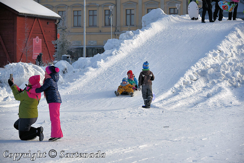 reindeer_rides_for_families_oulu_-22