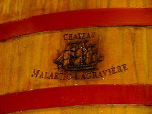 Malartic3