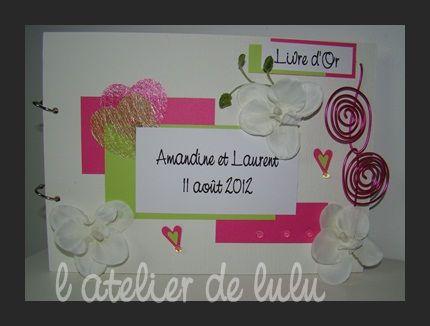 livre_d_or_de_mariage_orchidee_pomme_et_fushia