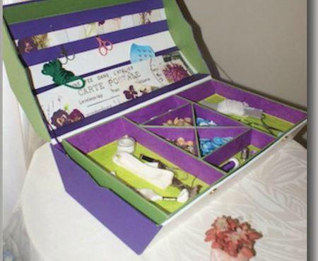 violette rebecca1