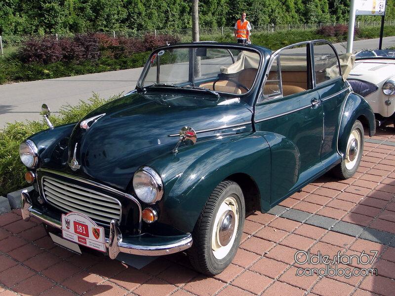 morris-minor-1000-convertible-1956-1971-01