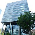 Toronto centre AG (171).JPG