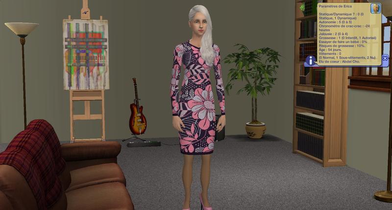Sims2EP9 2019-06-02 16-20-15-76