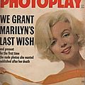 Photoplay 1963