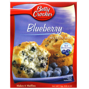 l_betty_crocker_blueberry_muffin_mix