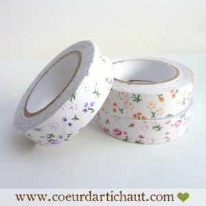 fabric-tape-fleuri-daphne