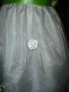 robe de baptème 008
