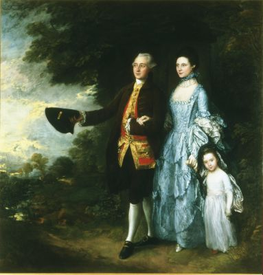 Thomas_Gainsborough__1727_1788_