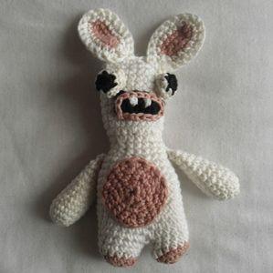 02 El lapino cretino de Margaux