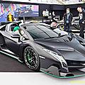 Lamborghini Veneno roadster #03002_01 - 2015 [I] HL_GF