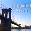 Brooklyn South