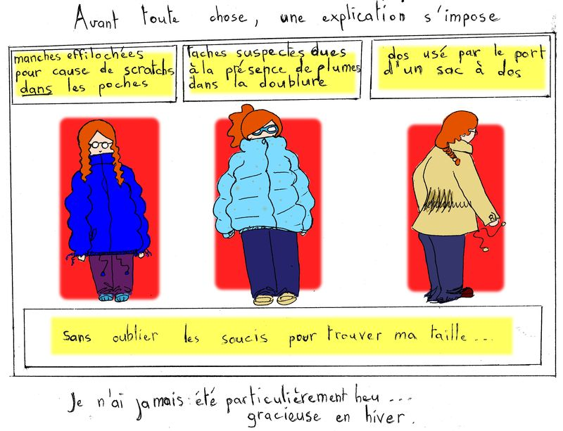 collection_complexe_hivernal_1