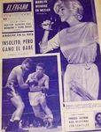 El_Figaro_Mexique_1962