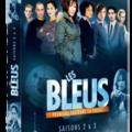 Les bleus, premiers pas dans la police - saison 3