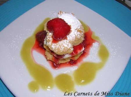 Chou_fraises_rhubarbe_2