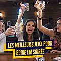Unique témoignage sur le rituel du retour d'affection du medium voyant gbadou !!! message par céline087,paris