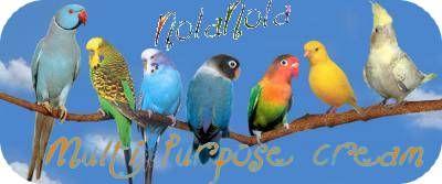 multiporpose