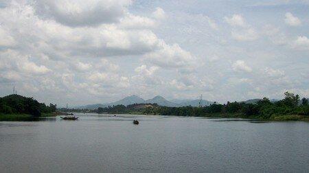 Vietnam_107_800