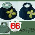 sac-66 - RESERVE