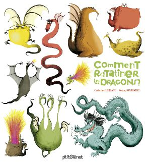 comment_ratatiner_les_dragons