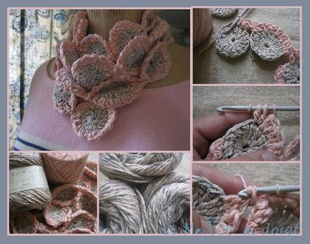 yoyo_crochet_mosaique1