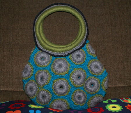 sac_mister_crochet_008
