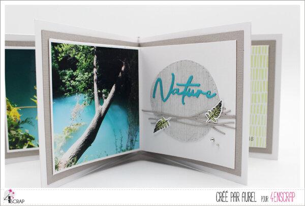 020920 - Mini Nature So beautiful - AP A20 - J4 #15_600px
