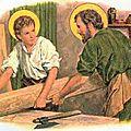 Vendredi 01 mai 2015-que retenir de l'assemblée de prières ?